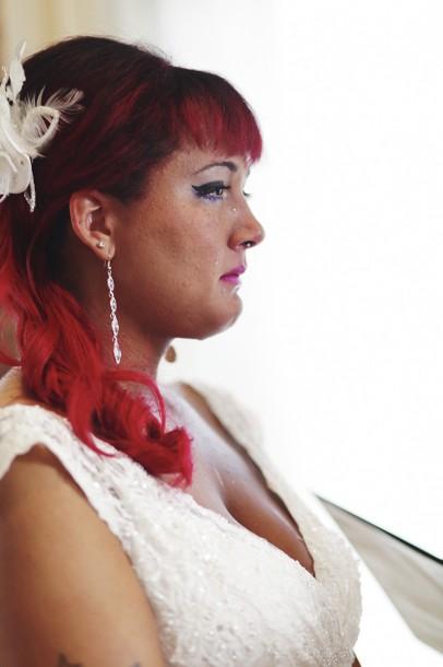 23-HS-Brooklyn-Wedding-Photography-406x610
