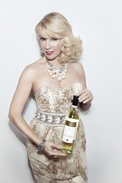 23-Ramona-Singer-from-The-Real-Housewives-of-New-York-City-420x630