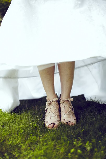 23-TC-Hamptons-Wedding-Photography-406x610