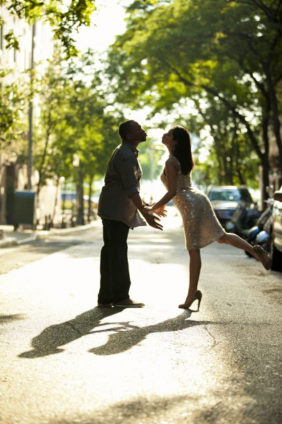 24-GM-High-Line-Engagement-Photography-406x610