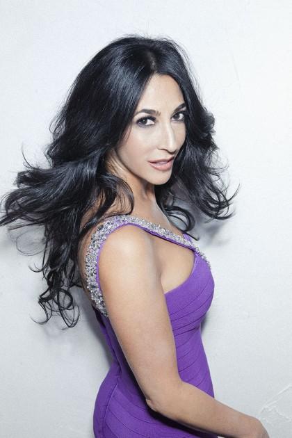 25-Carla-Facciolo-from-Mob-Wives-420x630