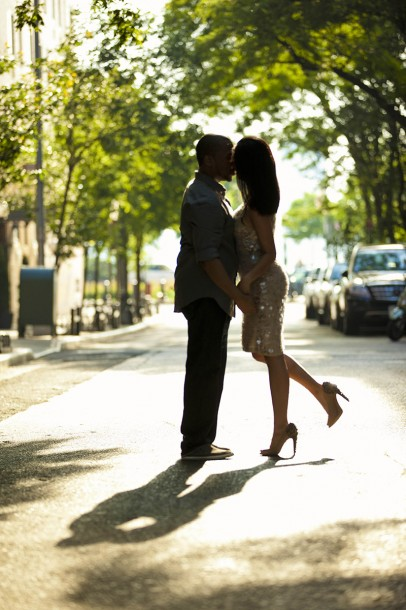 25-GM-High-Line-Engagement-Photography-406x610
