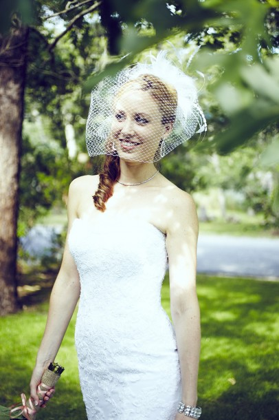 26-TC-Hamptons-Wedding-Photography-406x610