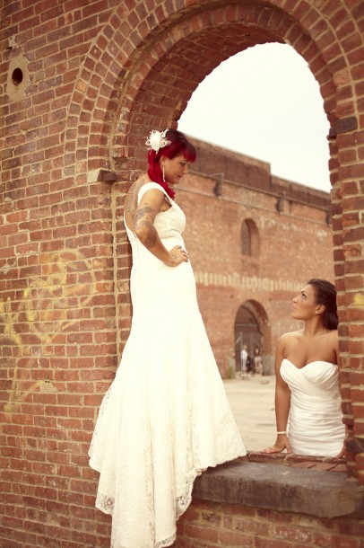 28-HS-Brooklyn-Wedding-Photography-406x610