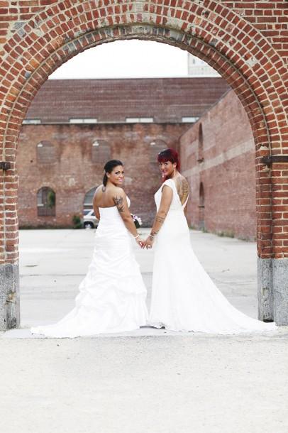 29-HS-Brooklyn-Wedding-Photography-406x610
