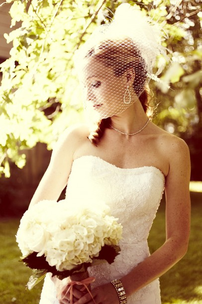 30-TC-Hamptons-Wedding-Photography-406x610