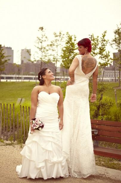 32-HS-Brooklyn-Wedding-Photography-406x610