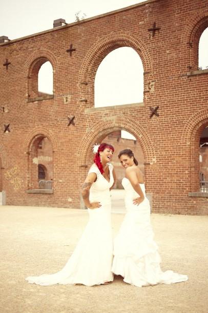 35-HS-Brooklyn-Wedding-Photography-406x610