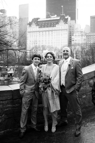 35-JC-Top-of-the-Rock-Elopement-Photography-405x610