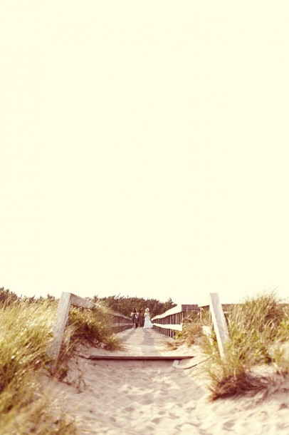 40-TC-Hamptons-Wedding-Photography-406x610