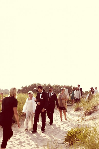 42-TC-Hamptons-Wedding-Photography-406x610