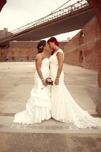 43-HS-Brooklyn-Wedding-Photography-406x610