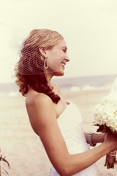 44-TC-Hamptons-Wedding-Photography-406x610