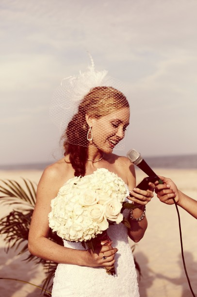 53-TC-Hamptons-Wedding-Photography-406x610
