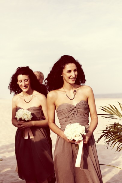 54-TC-Hamptons-Wedding-Photography-406x610