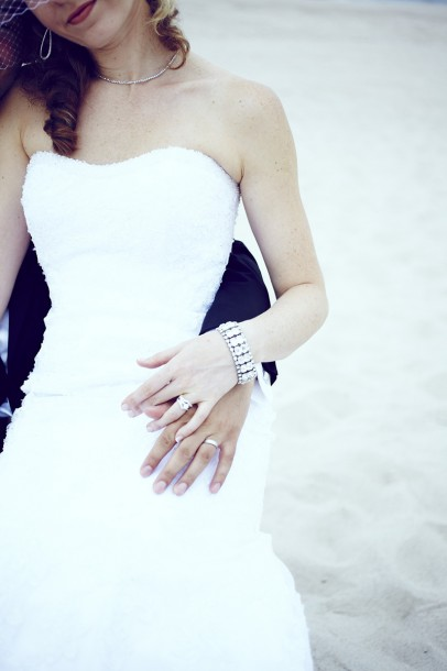 70-TC-Hamptons-Wedding-Photography-406x610