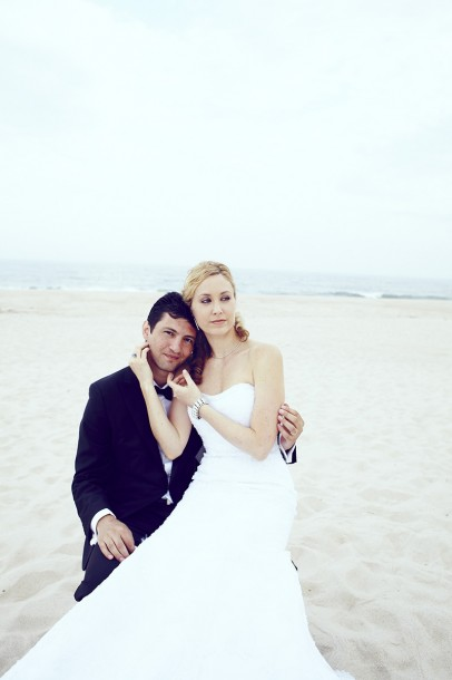 76-TC-Hamptons-Wedding-Photography-406x610