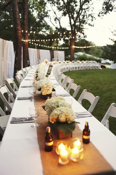 81-TC-Hamptons-Wedding-Photography-406x610