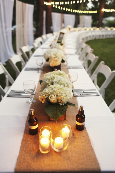 82-TC-Hamptons-Wedding-Photography-406x610