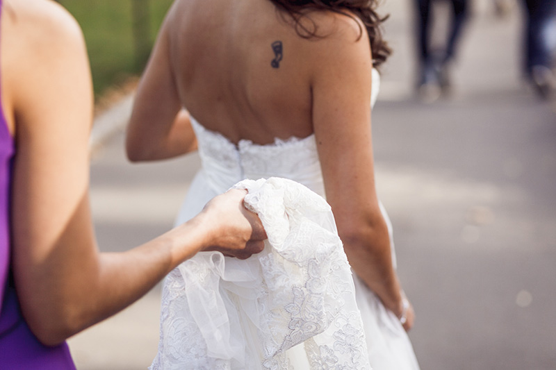 Central-Park-NYC-Elopement-Photography-8