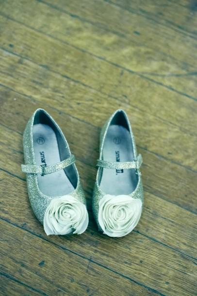 SJ-NYC-Wedding-Photography-02-406x610