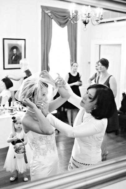 SJ-NYC-Wedding-Photography-05-406x610