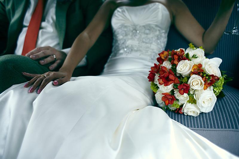 SJ-NYC-Wedding-Photography-16