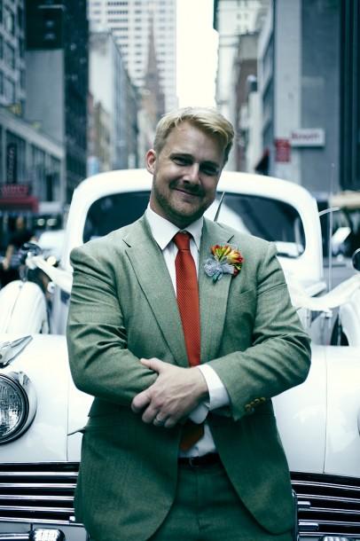 SJ-NYC-Wedding-Photography-17-406x610