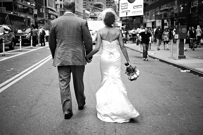 SJ-NYC-Wedding-Photography-19