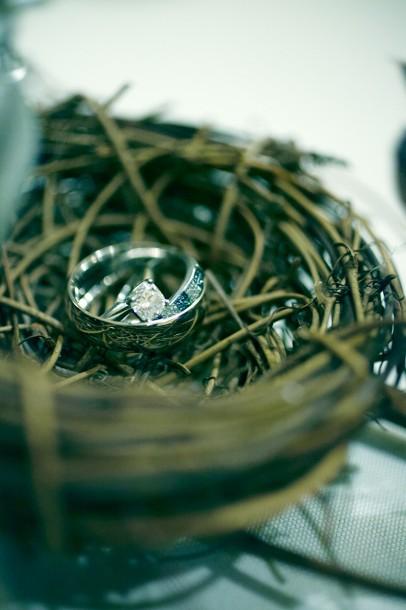 SJ-NYC-Wedding-Photography-23-406x610