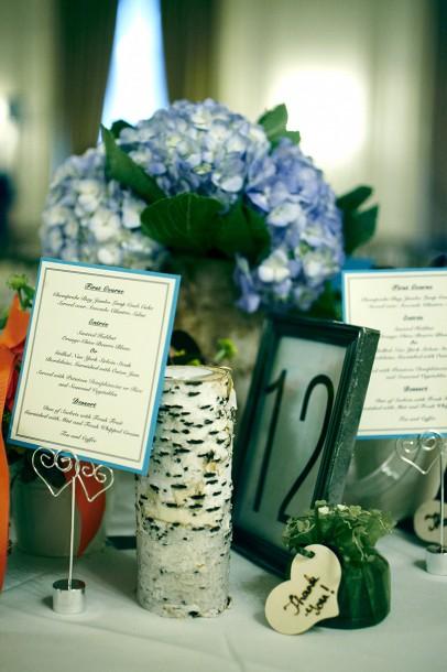 SJ-NYC-Wedding-Photography-26-406x610