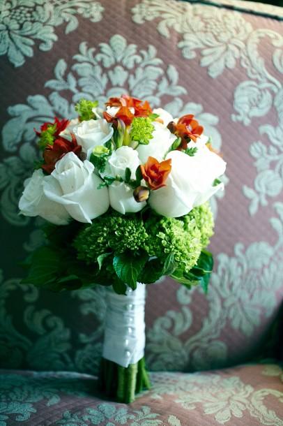 SJ-NYC-Wedding-Photography-33-406x610