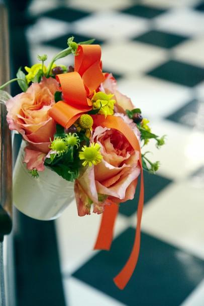 SJ-NYC-Wedding-Photography-39-406x610