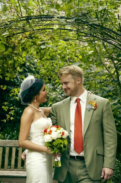 SJ-NYC-Wedding-Photography-43-406x610