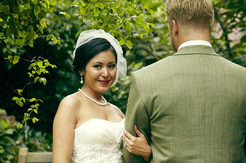 SJ-NYC-Wedding-Photography-44