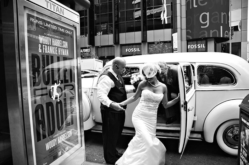 SJ-NYC-Wedding-Photography-46