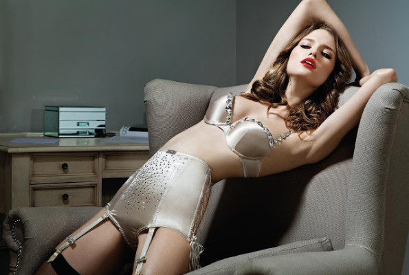 b22b1dc6e9a Bridal Lingerie 101  Find the Perfect Lingerie for Your Wedding and  Honeymoon!