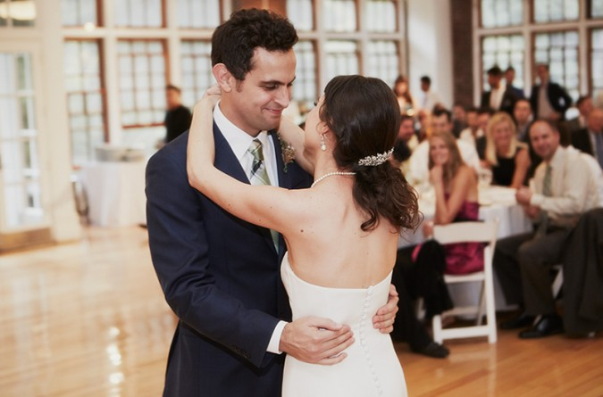 Best Songs For A First Dance Le Image Inc