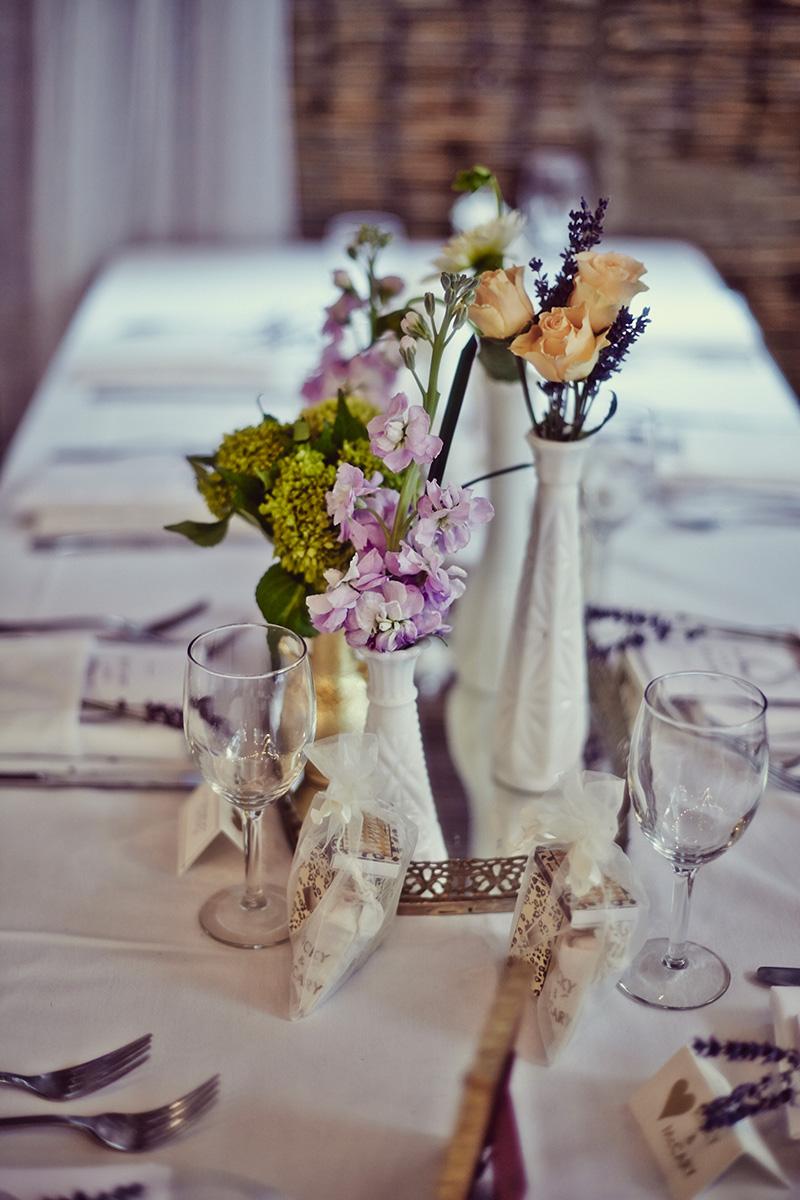Top Lebanese Weddings in September 2018 | Arabia Weddings