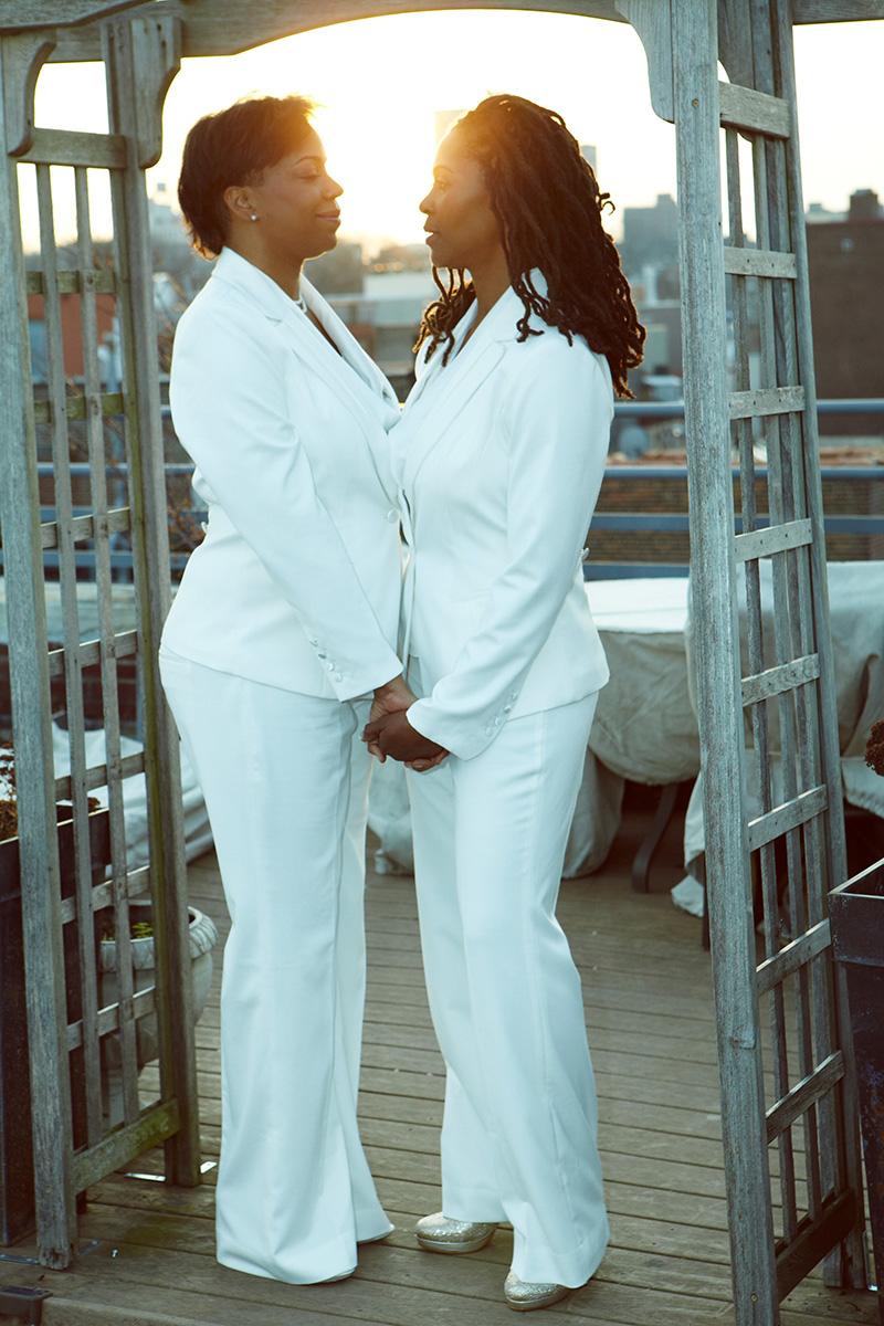elopement weddings