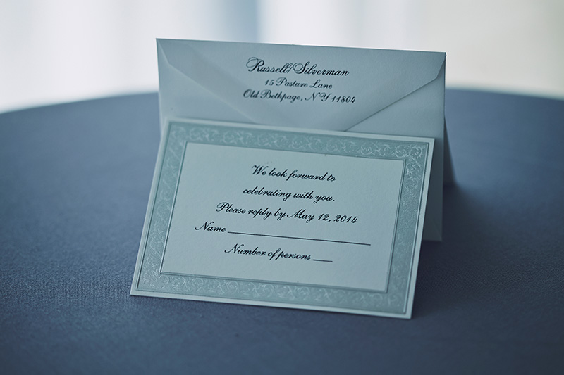 same sex wedding invitations nyc