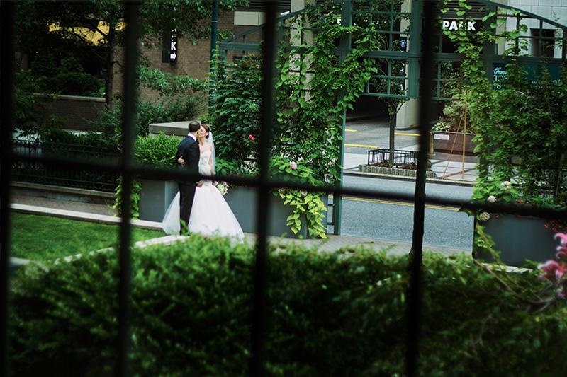 nyc wedding venues