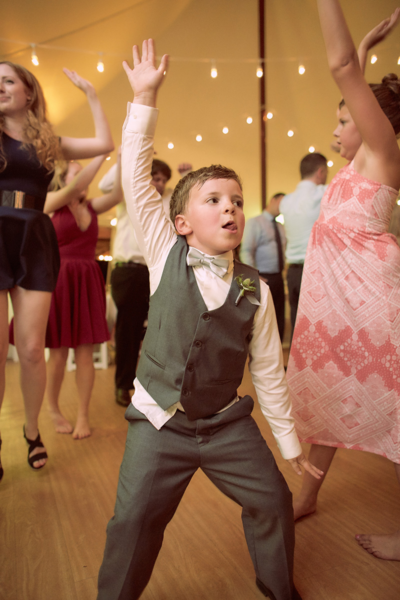 funny wedding dance moves