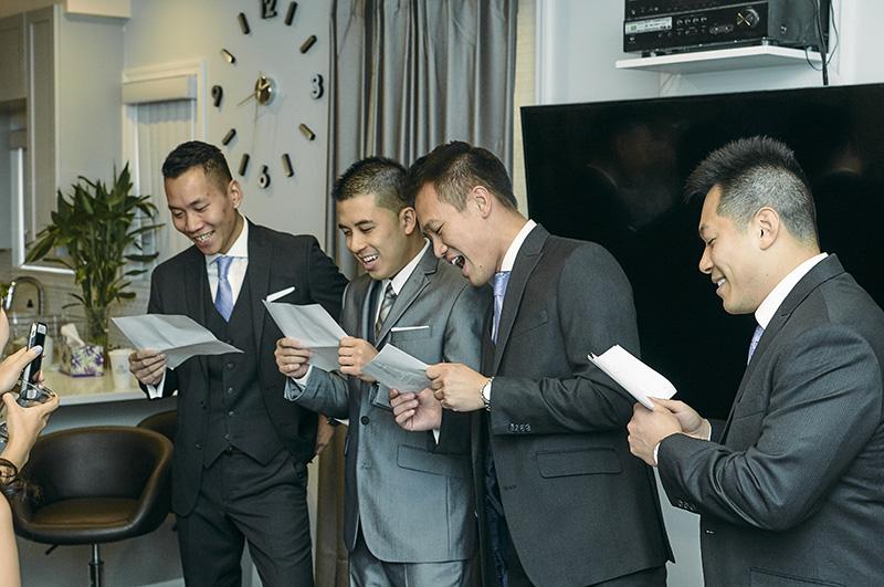 korean wedding nyc