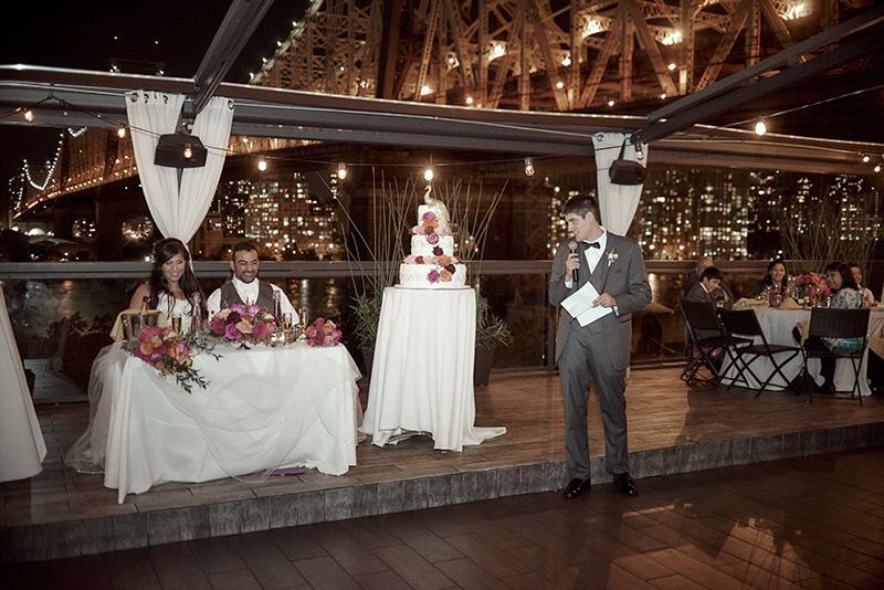 Wedding Sch Reception