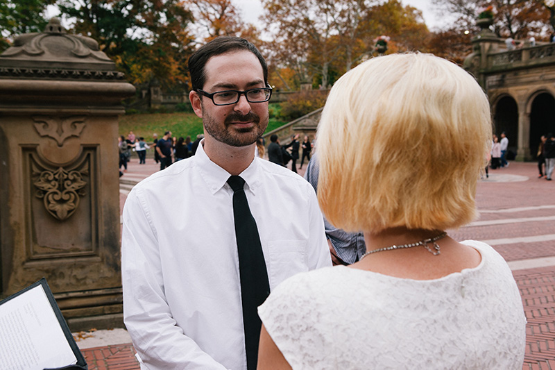 ny elopement photographer