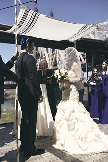 808 Wedding