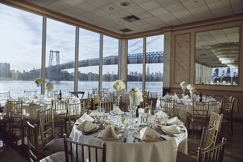 wedding venue locations