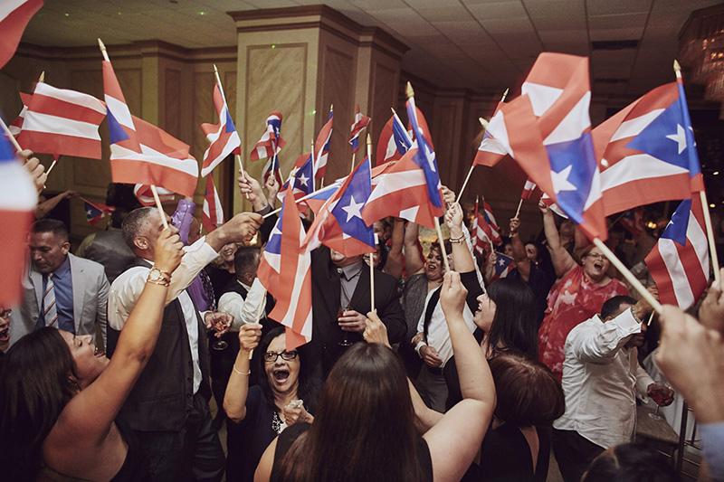 puerto rico wedding