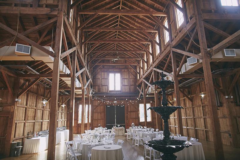 old bethpage wedding venue